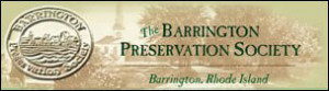 BarringtonPreservationSociety