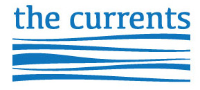 The-Currents-Logo-Blue-Web