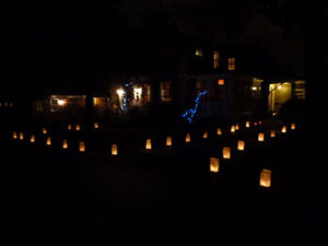 Luminaries_Night_3_400px