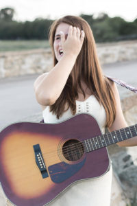 An Evening of Acoustic Music with Libby Tisler and Friends @ Bay Spring Community Center | Barrington | Rhode Island | United States
