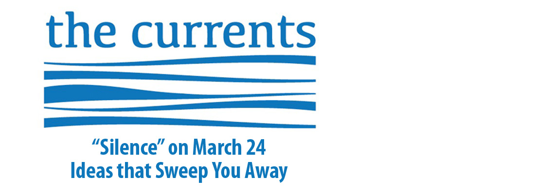 The Currents Returns!