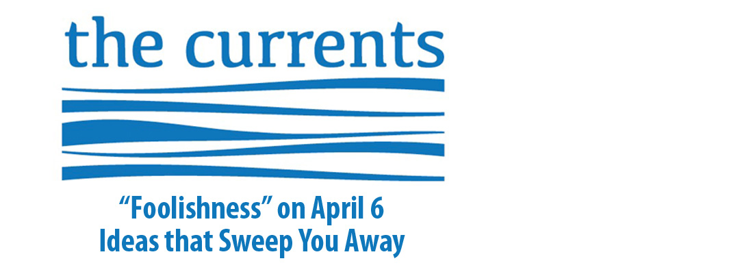 The Currents Returns