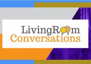 Living Room Conversations @ Bay Spring Community Center