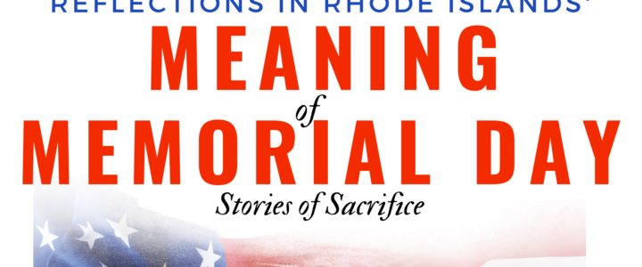 A Moving Memorial Day Premiere – Video Link